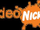 VideoNick
