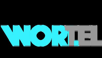 Worltel 2017