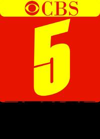 XTVM-TV logo