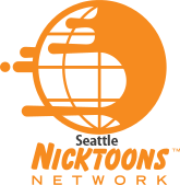 165px-Nicktoons Network SEA