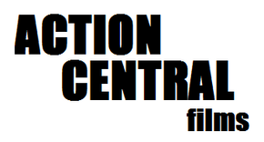 Action centra