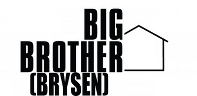 Big Brother (Brysen) Logo
