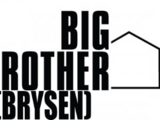 Big Brother (Brysen)