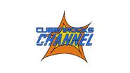 CubenRocks Channel (Pop Art)