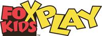 Fox Kids Play-0