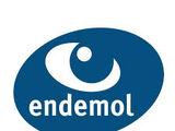 Endemol (El Kadsre)
