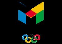 Melboure 2025 bid