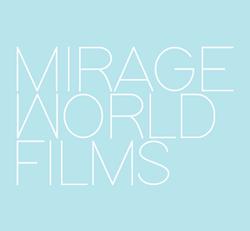 Mirage World Films 2016