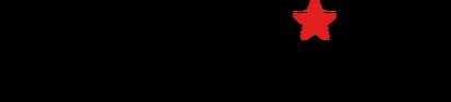 P1964