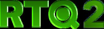 RTQ 2 2006
