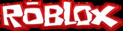 Roblox -2010-2015-