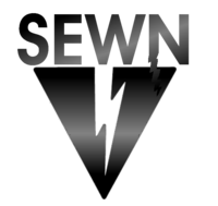 Sewn 2009