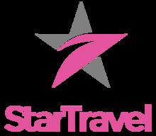 StarTravel 2020