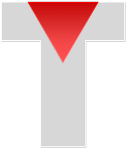 TBS logo 1994