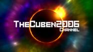 TC2C2010 Ident Solar Eclipse