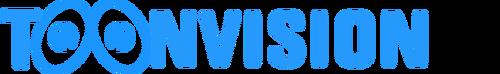 ToonVision