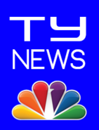 Topitoomay News NBC Logo
