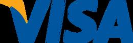 Visa 2006