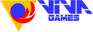 VivaGames1996