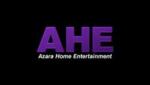AHE2007S