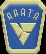 Arata 1922