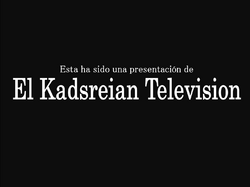 ETVKTV03