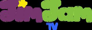 El TV Kadsre JimJam 2018