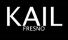 KAIL-TV 1967-1968