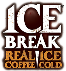 Logo icebreak