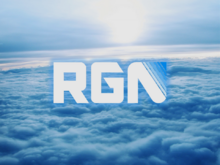 RGN ident 1997