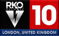 RKO 10 London