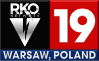 RKO 19 Warsaw