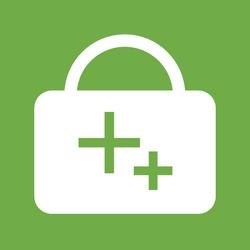 TSSUGOSFI Shop icon