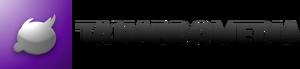 Tanardo Media logo