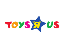 Toysrus-logo-previous