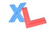 XL 3D Prelaunch