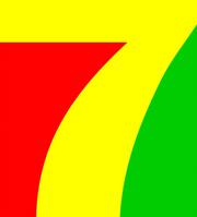 7 th Indosiar-1