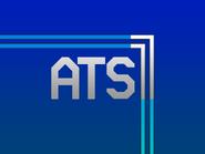 ATS11982Ident