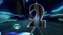 BBC Two USA 4
