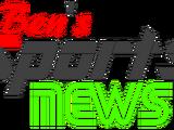Lava Sports News
