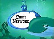 Chrisold7