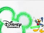 DisneyDonaldStick2003