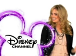 DisneyTiffany2010