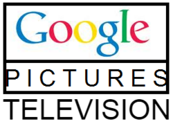 Googlepicturestvlogo