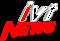 IVTNews1996