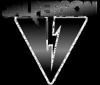 Jalperson logo 2009