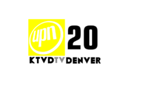 KTVD 2002