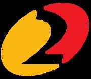 Kanal 2 Logo