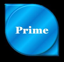 Prime 2011