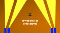 RKO Saturday Night at the Movies 2013